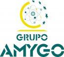 4C5B24F92F204A3_Logo_AMYGOcalidad