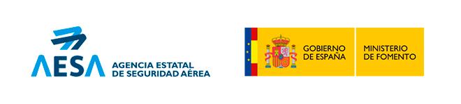 logos-certified-EASA